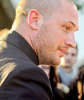 tom hardy pics 2012