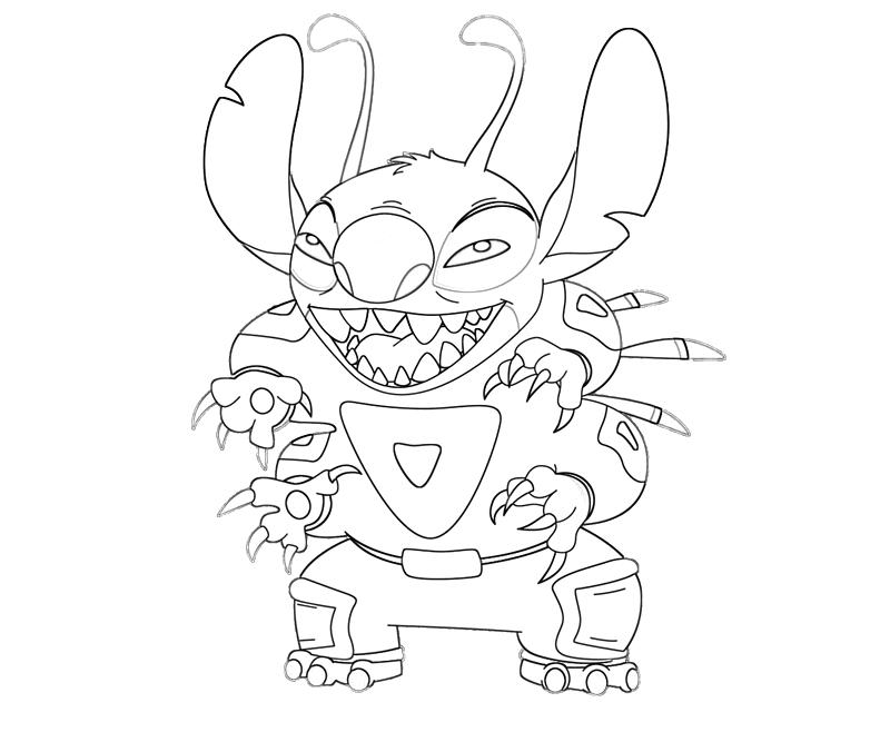 printable-lilo-and-stitch-stitch-elien-coloring-pages