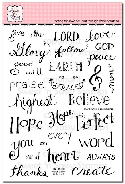 http://sweetnsassystamps.com/words-of-life-collection-1-clear-stamp-set/