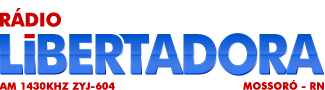 Radio Libertadora