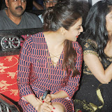 Kajal+Agarwal+Latest+Photos+at+Govindudu+Andarivadele+Movie+Teaser+Launch+CelebsNext+8274