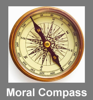 compass essay The act compass is a placement test used by colleges to determine a student's readiness for college-level study in five content areas, including math, reading, writing skills and writing essays in the writing essay test, students formulate a response to a writing prompt and are evaluated on the focus, organization, style and content of their.