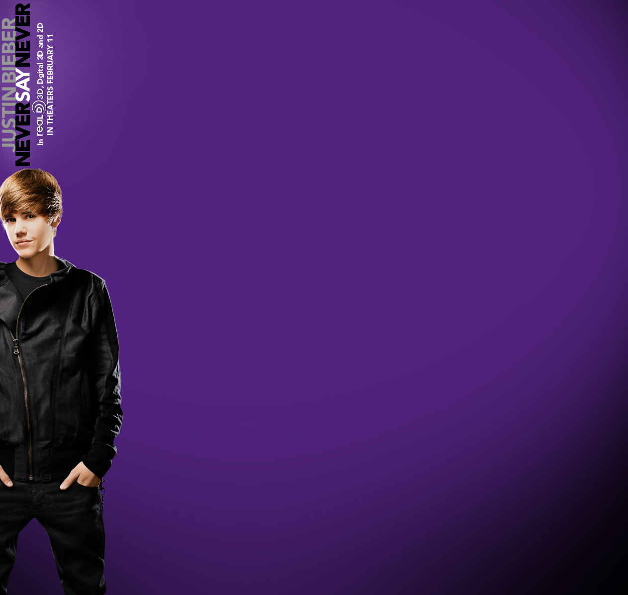 http://1.bp.blogspot.com/-7pISebVeRy0/Tbof411AF4I/AAAAAAAADXE/iJ43Knb5qaU/s1600/Justin_Bieber_purple_Backgrounds.jpg