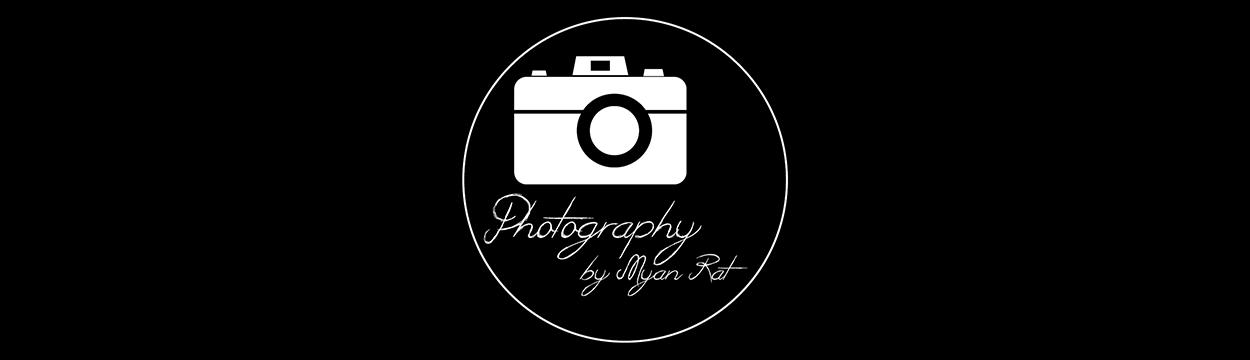 PhotographyByMyanRat