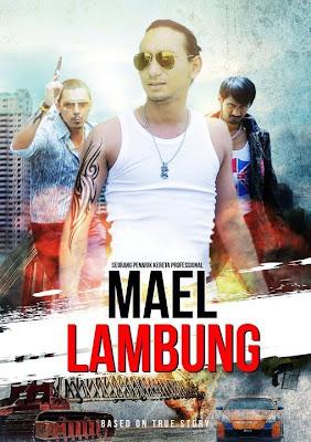 Mael Lambung Poster