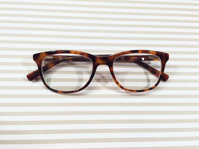 Pair Prescription Glasses And Pair Prescription Sun Glasses Varifocals