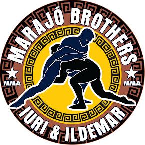 MARAJÓ BROTHERS