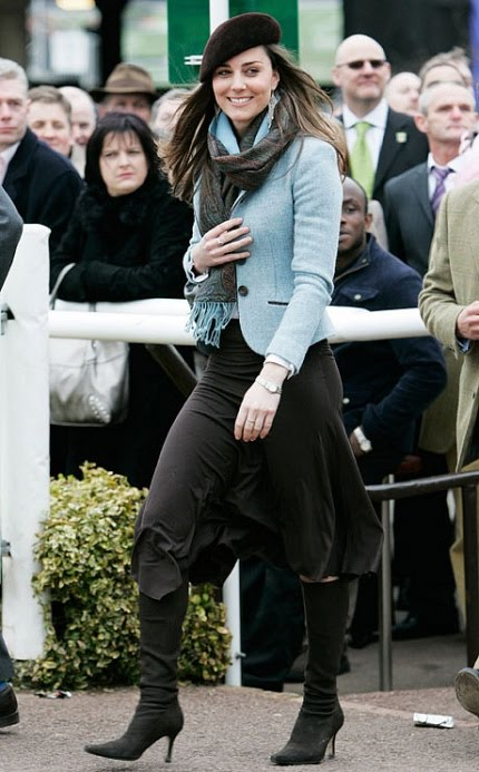 prince william kate middleton_01. Princess Kate Middleton