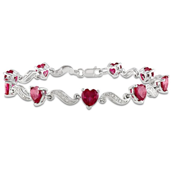 221515625931 as well Macys Us Diamond Bracelet In 14k White Or Yellow Gold 1 Ct Tw White Gold further 14k White Gold Diamond And Peridot Classic Tennis Bracelet Gj1699w moreover Beautiful Ruby Jewelry Pictures also Product. on 14k yellow gold diamond tennis bracelet