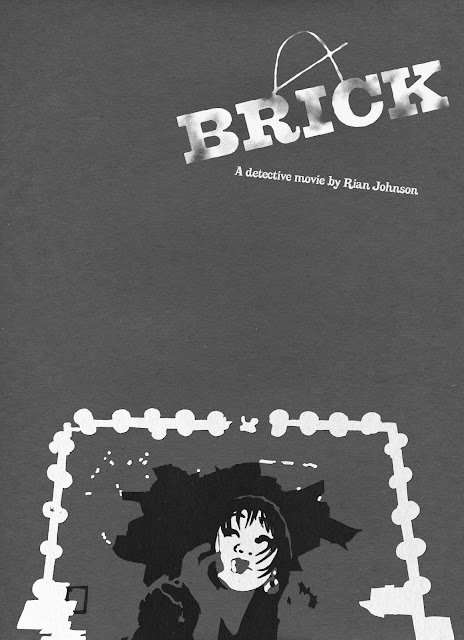 Brick Dvd5