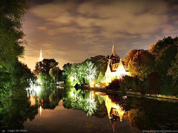 http://www.chezjoeline.com/app/download/9985781095/Belgique+-+Bruges+la+nuit+..+06+01+2015.pps?t=1420651183