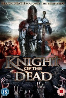 Hiệp Sỹ Của Người Chết Knight Of The Dead