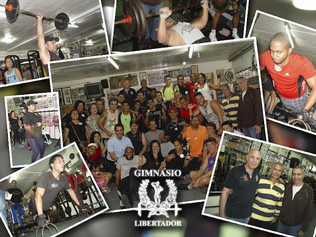 http://gimnasiolibertador.blogspot.com/