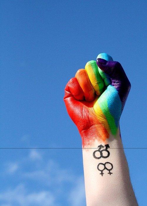 LGBT, preconceito, amor, Cris Henriques, O Que O Meu Coração Diz, http://oqueomeucoracaodiz.blogspot.com/