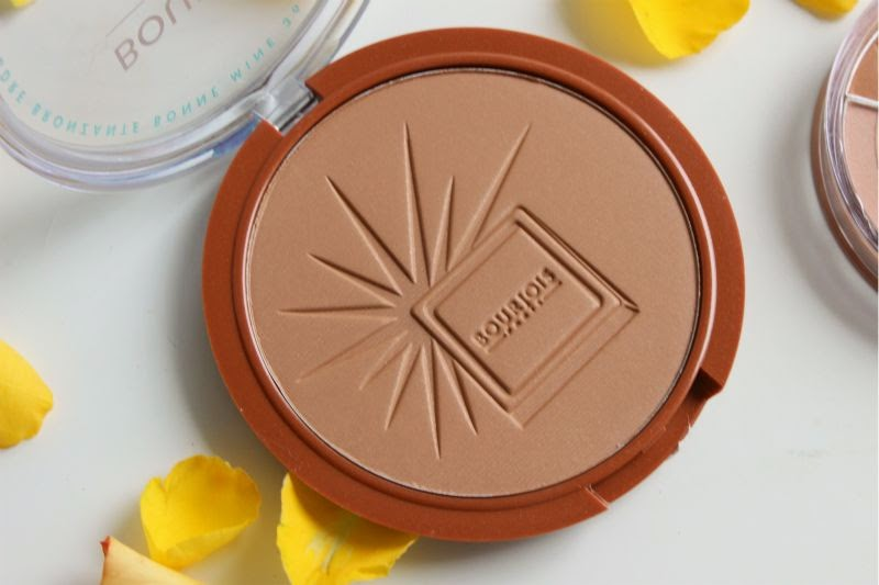Does A Budget Matter - The Bronzers Edition
