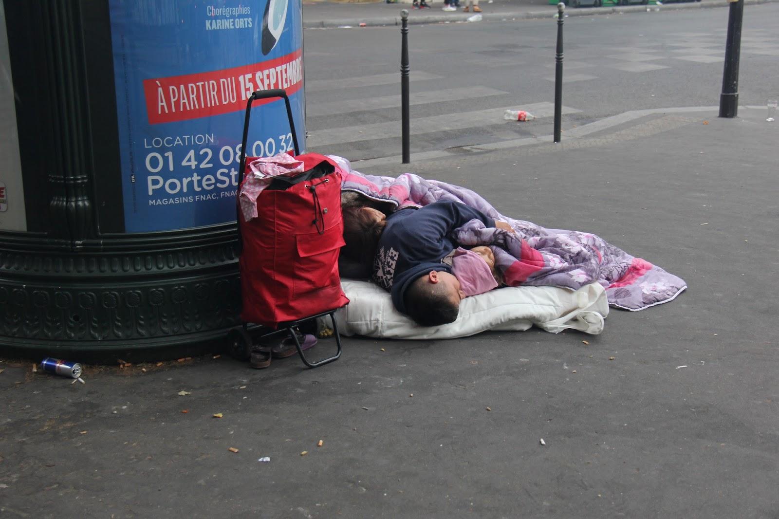 Рассказ о том как отец спит с дочерью 10 фотография