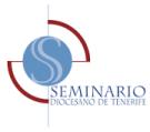 Seminario Diocesano de Tenerife