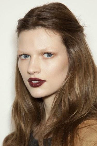 Fall-2014-Makeup-Trends-Bold-Lip