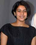 Lakshmi+Srinivasan 6 Young Indian Female Entrepreneur Who Shaping The New Horizon
