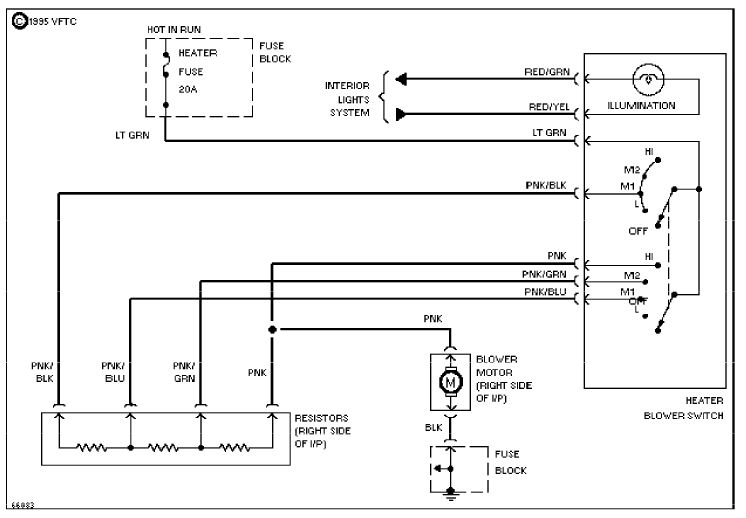 full text ebook  system wiring diagrams for 1993 suzuki swift