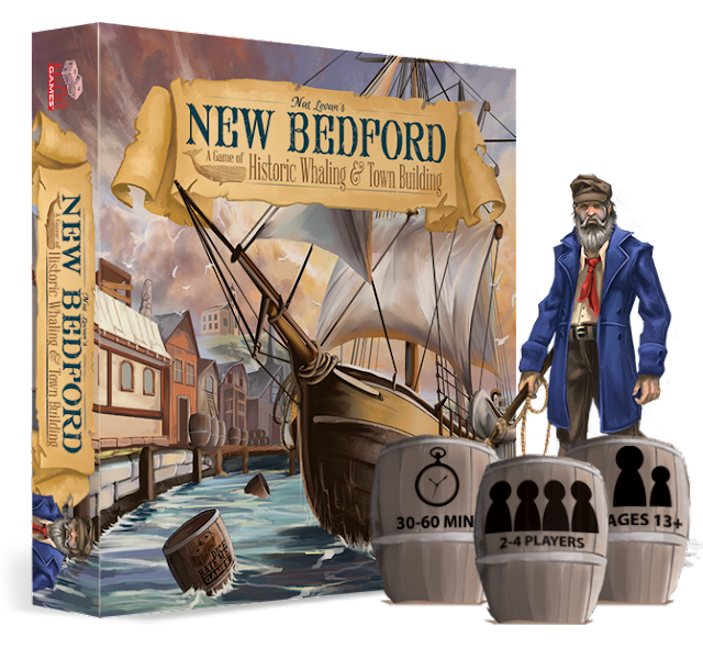 https://www.kickstarter.com/projects/dicehateme/new-bedford-the-game-of-historic-whaling-and-town/description