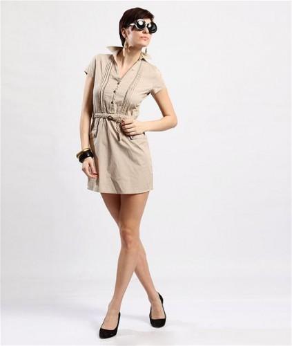 collezione 2013 sezonu elbise modelleri-11