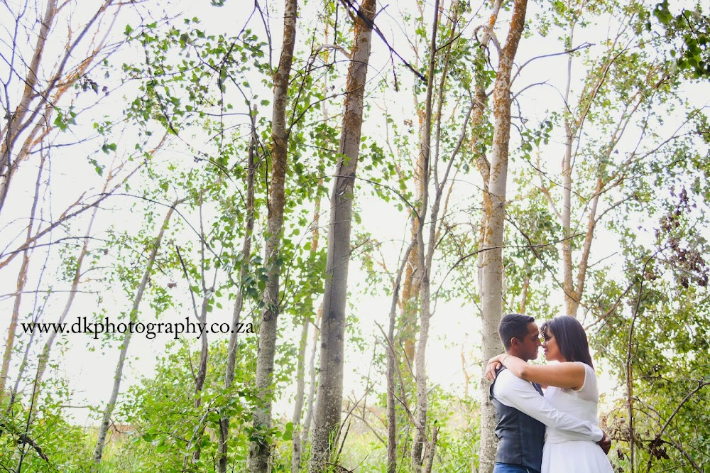 DK Photography Mel16 Preview ~ Melanie & Dean's Wedding in D'Aria Wedding and Conference Venue, Durbanville
