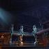 Drak'Tharon Keep - Temple of the Forgotten