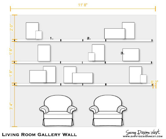 Pillow elevation in cad joy studio design gallery best for Bed elevation blocks