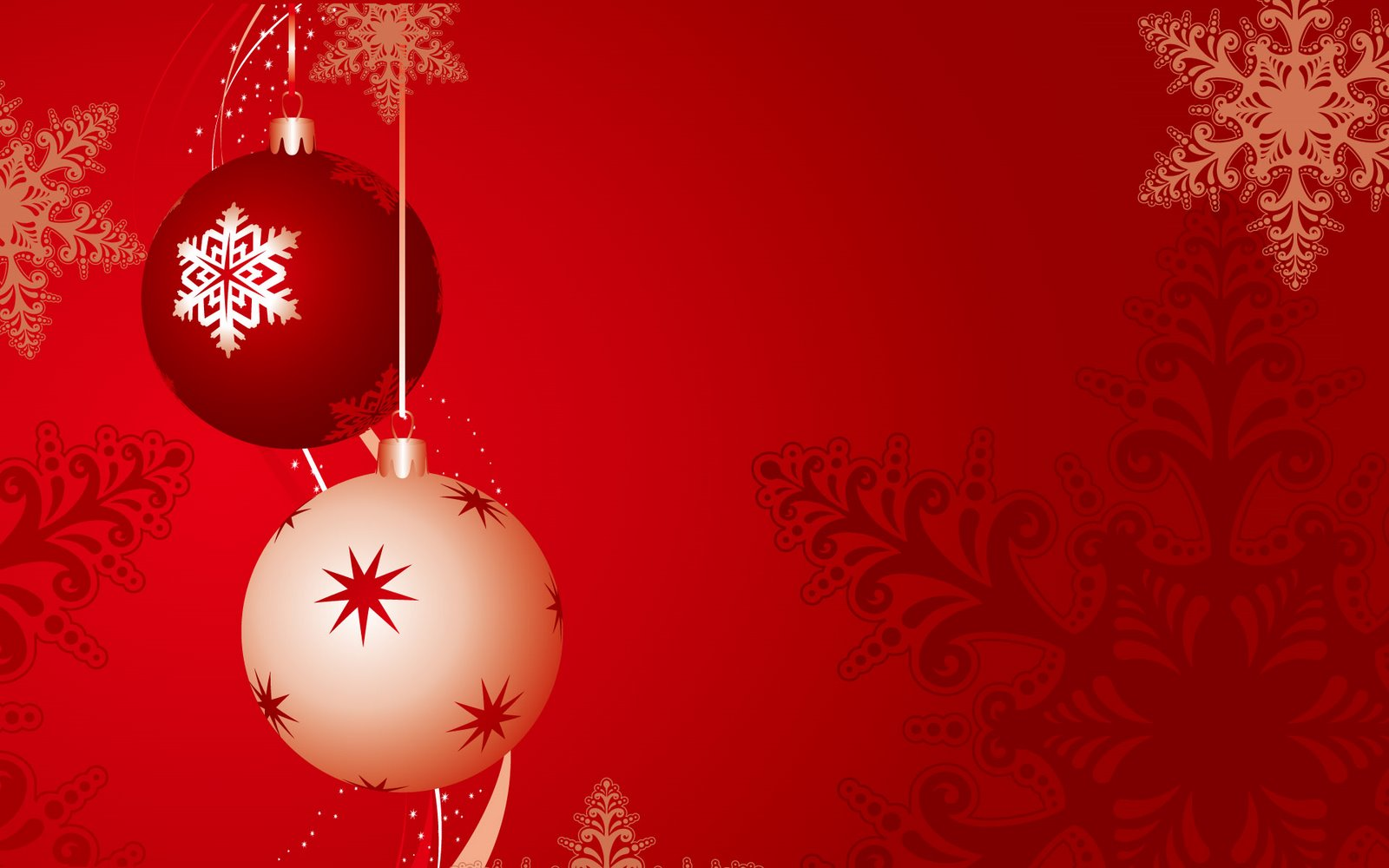 wallpaper christmas wallpapers - photo #29