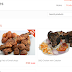 Bibi Catering Services : Order Cakes, Small Chops Online in Nigeria