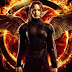 AMC Theatres readies for 'Mockingjay Part 1', 'Hunger Games' marathon