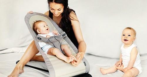 playful babies babysitting keep your babies safe