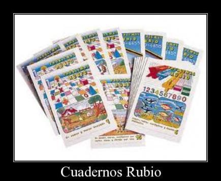 Cuaderno_Rubio
