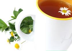 Zayıflama Çayı Nasıl Hazırlanır ?