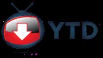 تحميل برنامج YTD مجاناً لتحميل الفيديوهات من موقع يوتيوب ومن أي موقع فيديوهات اخر مجاناً