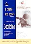 Gabrielinos