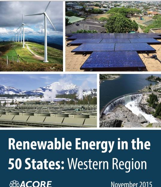 http://acore.org/imag…/documents/WesternRegionReport2015.pdf