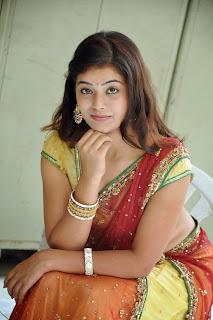 Yamini  half saree stills 001.jpg