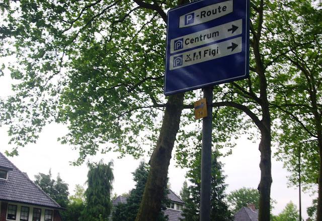 Zeist, Utrecht
