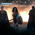 Assista ao novo trailer de 'Batman Vs Superman: A Origem da Justiça'