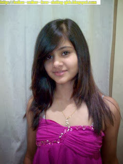 free dating in kanpur 100% free online dating in kanpur 1,500,000 daily active members.