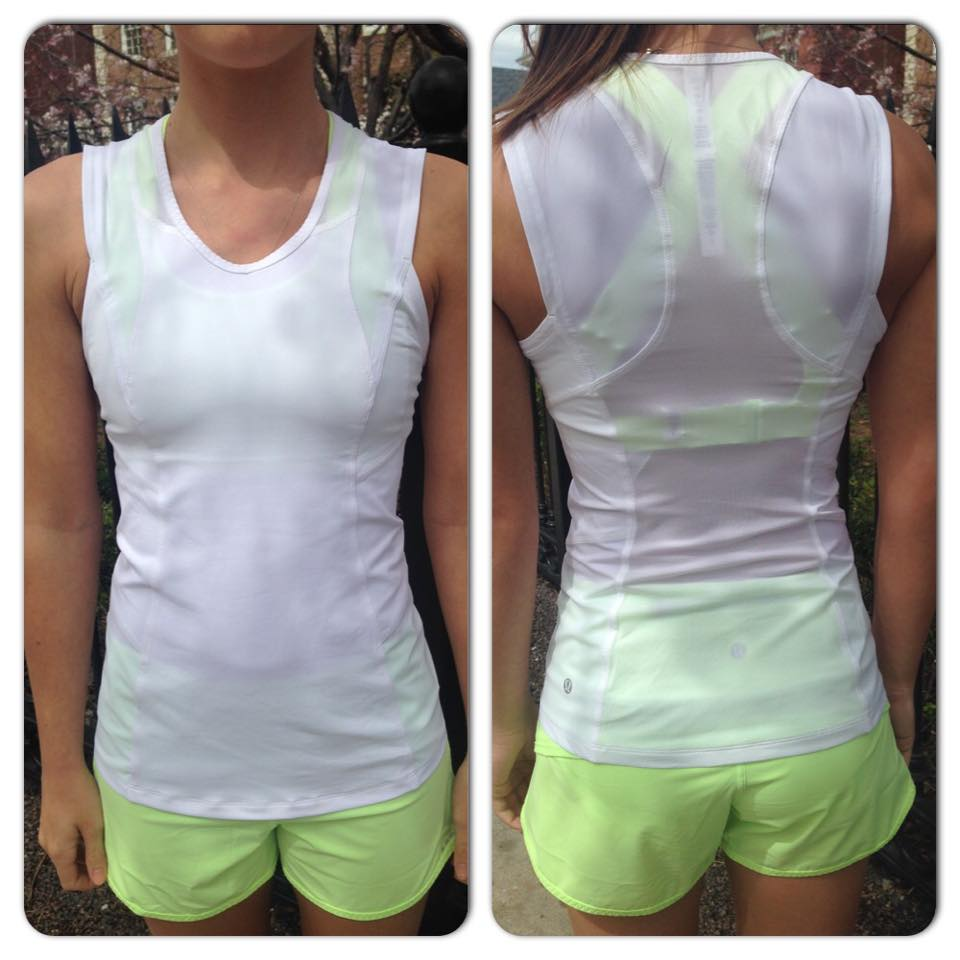 lululemon-trail-bound-tank-short