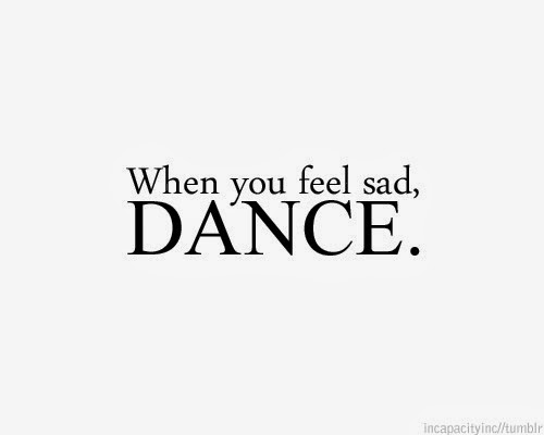 Delightful Dance Is Life Quotes Gorgeous The Life Quotes Dance Quotes
