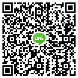 Line ID: PITTINAN9
