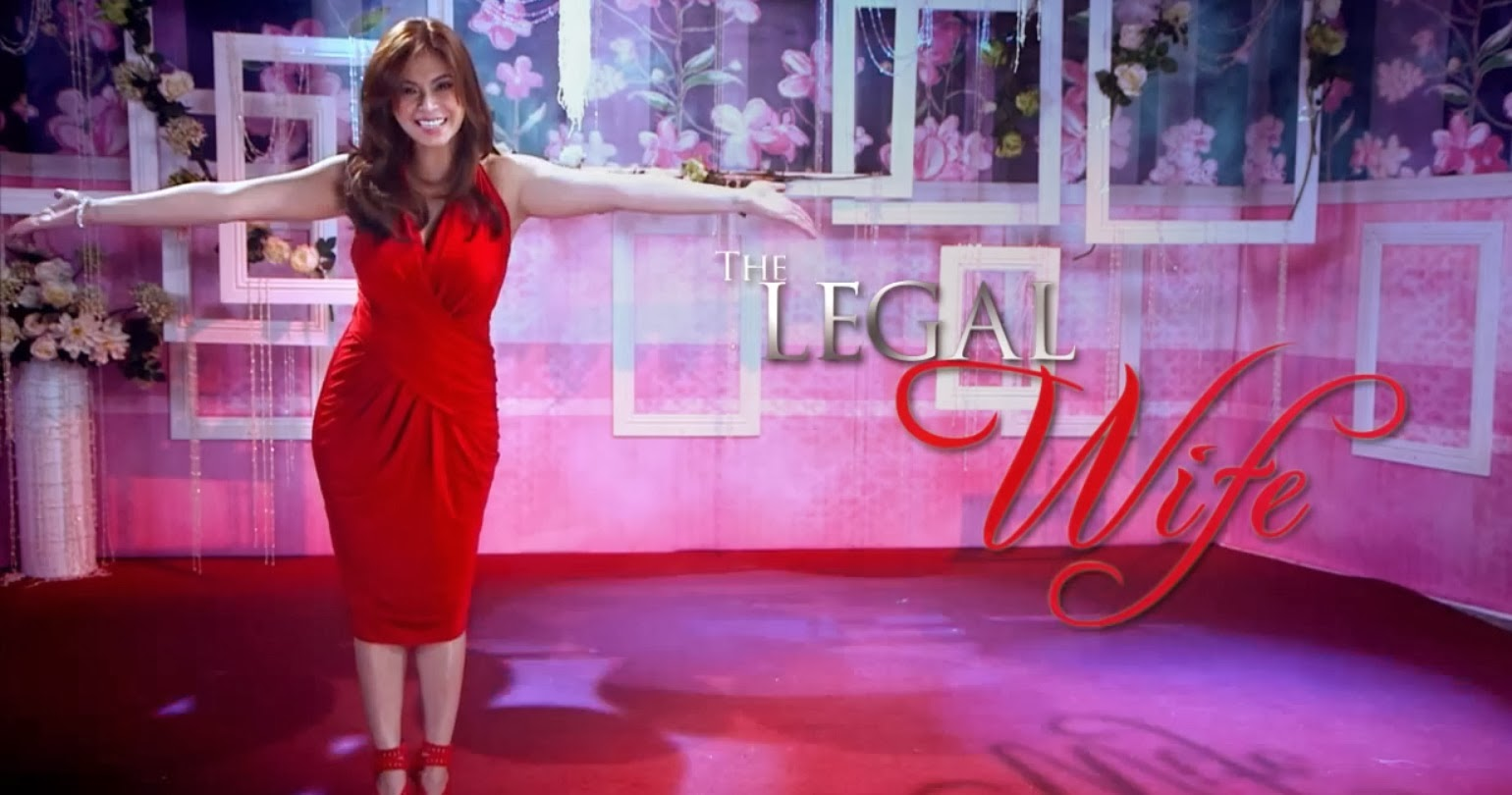 Queen ANGEL LOCSIN Primetime gets ... - pinoyexchange.com