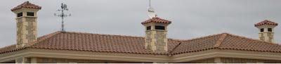 Empresa de reparaciones de cubiertas en Reus