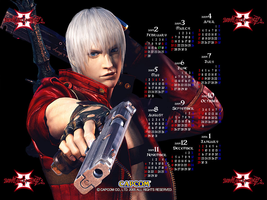 http://1.bp.blogspot.com/-7poGRVEOLIQ/Te-JRezjLwI/AAAAAAAAACI/Q0gDKJ3mD78/s1600/devil-may-cry-3-wallpaper-1024-768-01.jpg