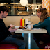 """""""Será que?"""" o novo filme com Daniel Radcliffe e Zoe Kazan"""