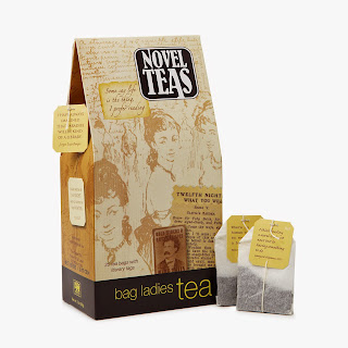 http://www.uncommongoods.com/product/novel-teas